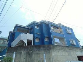 コーポ南片江 賃貸アパート