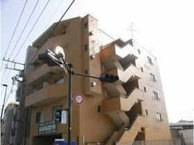リバーサイド 賃貸マンション