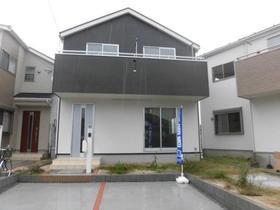 クレイドルガーデン久喜市栗橋東第6 2号棟 賃貸一戸建て