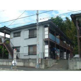 第3飯島荘 賃貸アパート