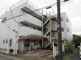 小林アパート 賃貸マンション