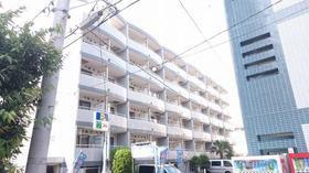 ラ・パルフェ・ド・立川No.1 賃貸マンション