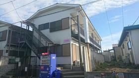 シェモア東松山 賃貸アパート