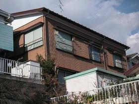 大浜6号荘 賃貸アパート
