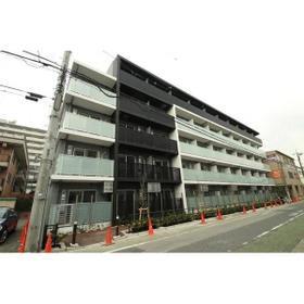ハーモニーレジデンス東京アーバンスクエア 賃貸マンション