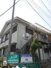 コーポ北見(田中) 202 賃貸アパート