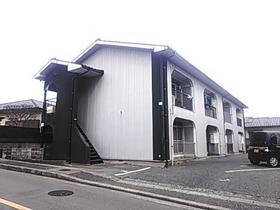 ニュー松宮 賃貸アパート