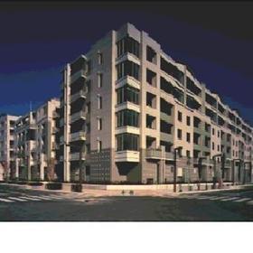 パティオス5番街 賃貸マンション