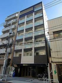 リアルテ錦糸町 賃貸マンション