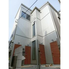 キングハウス飯田橋 賃貸アパート