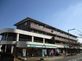 鴨志田第一ビル 賃貸マンション