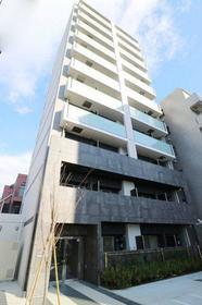 L'AVENIR Station tower 賃貸マンション