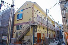 ユナイト小田ミルキーウェイの調べ 賃貸アパート