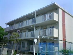 サングリーン11 賃貸マンション