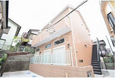 リバティNEXT-IY 賃貸アパート