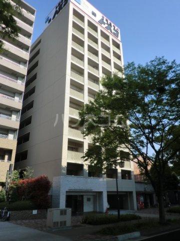 KWレジデンス名駅南 賃貸マンション