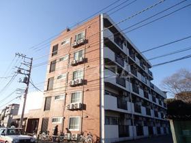 パピヨン渓北 賃貸マンション