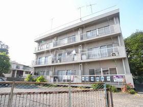 第3ひばりマンション 賃貸アパート