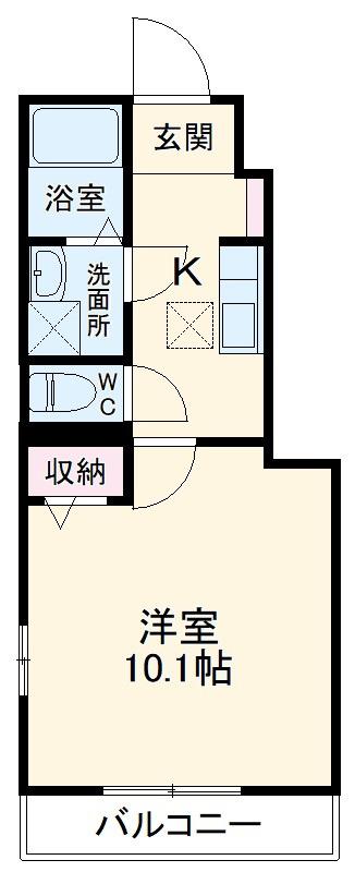 仮)あま市西今宿新築アパート 賃貸アパート