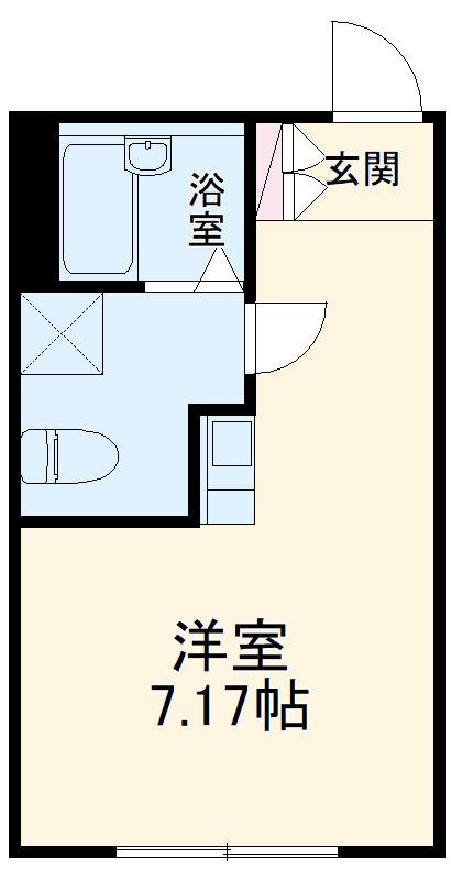 Vinosity Gumyoji 賃貸アパート