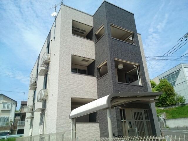 ホームズ豊田 イースト 賃貸アパート