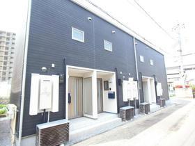 E-LaboⅡ 賃貸アパート