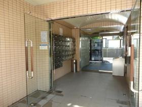 ラ・パルフェ・ド・シャテーニュNo.2 賃貸マンション