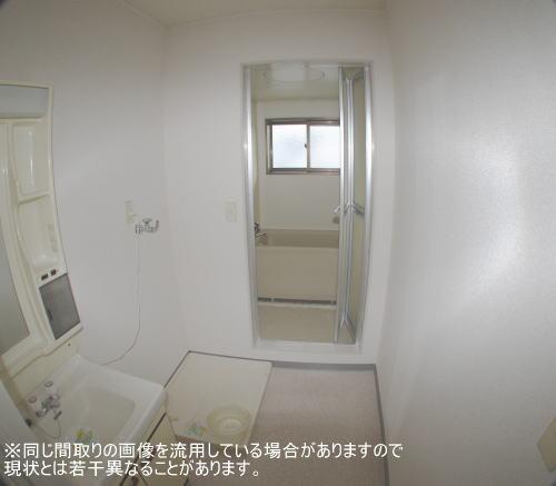 リバーサイド88 賃貸アパート