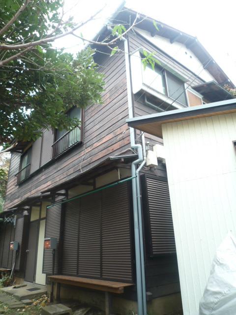 吉田アパート 賃貸アパート