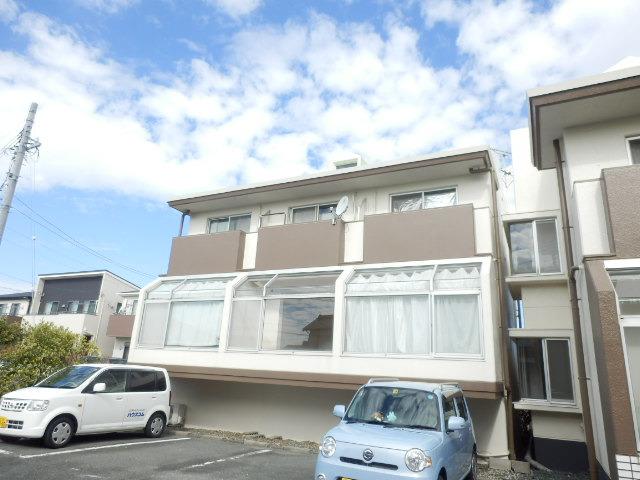 上島ロイドアパートC 賃貸アパート