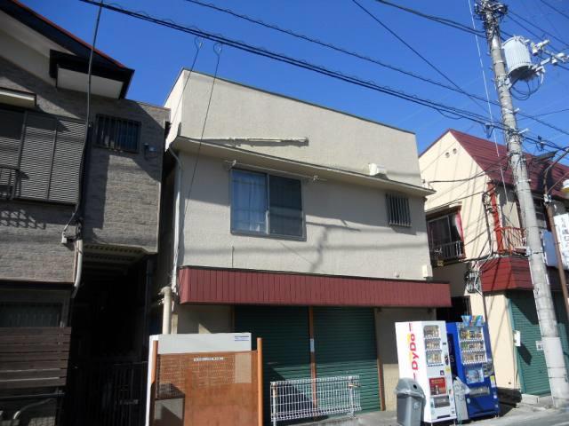 CASA22 賃貸アパート