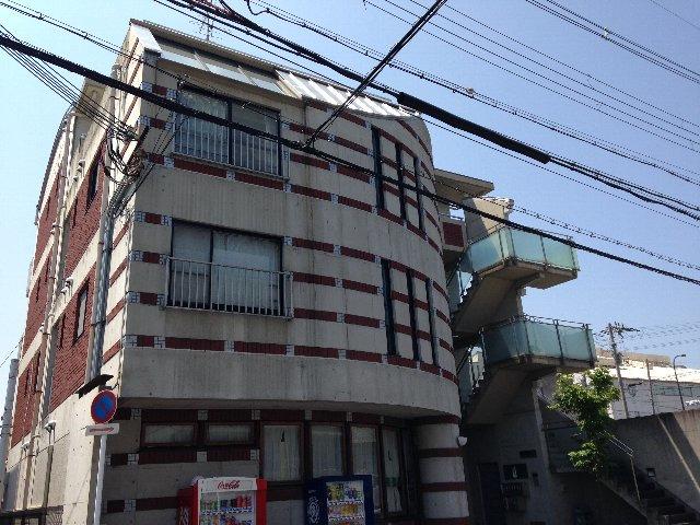 ZAK`S天神川 賃貸マンション