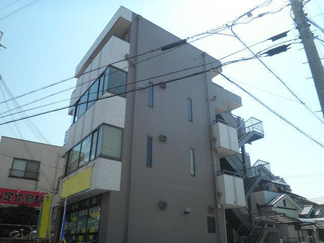 ヨーク取石 賃貸マンション