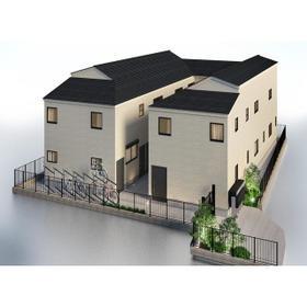 アパルトメント梅丘グランデ 賃貸アパート