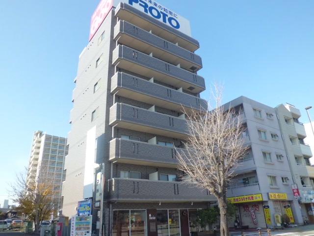 Casa桜・千種 賃貸マンション