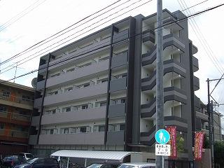 モントーレ・ヒルズ舞松原 賃貸マンション