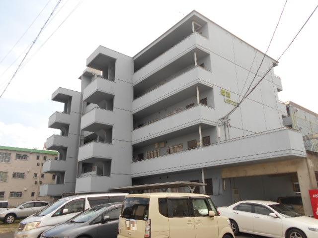 昭和レジデンス2 賃貸マンション