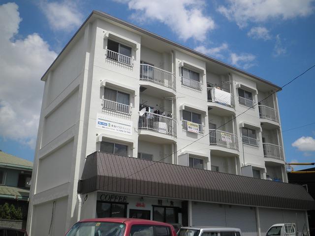 安城第22東海ビル 賃貸マンション