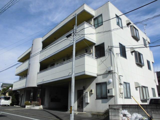 前橋昭和ビル 賃貸マンション