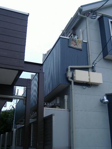 プライムの杜 賃貸アパート