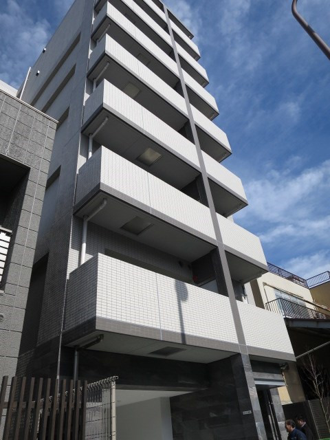 HYs NORTH TOKYO RESIDENCE 賃貸マンション