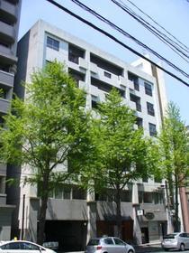 シティライフ博多駅南 賃貸マンション