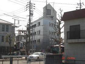 新葵ビル 賃貸マンション