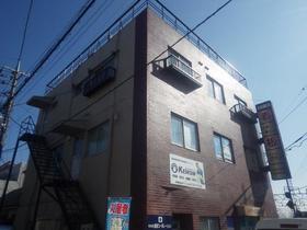 新清瀬ビル 賃貸アパート