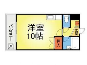 鴻陽ハイツ 賃貸マンション