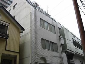 第一東和ビル 賃貸マンション