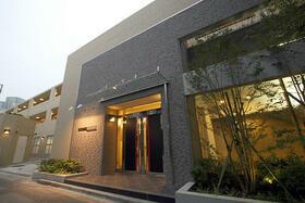 レジディア西新宿II 賃貸マンション