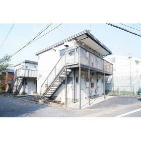LUCENTE-KURUMI 賃貸アパート