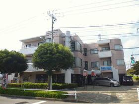 第2石井ビル 賃貸マンション