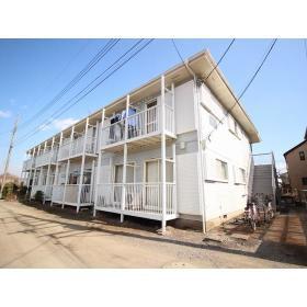 NAK-Ⅲ 賃貸アパート